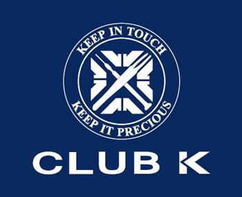 clubk